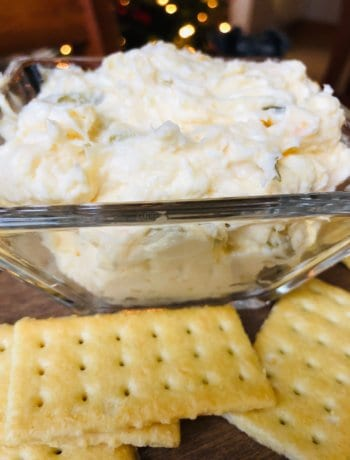 jalapeno-peach-dip-recipe