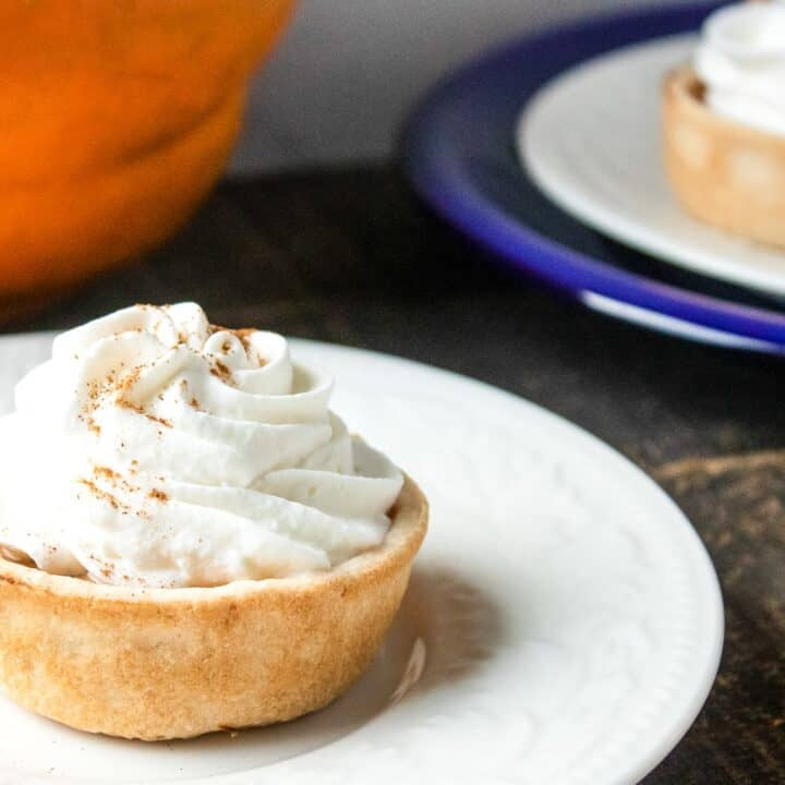 mini-pumpkin-pies-recipe-3