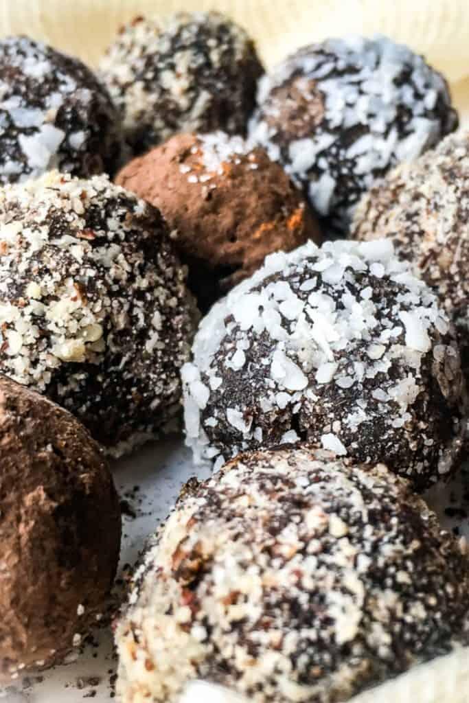 hazelnut-chocolate-balls