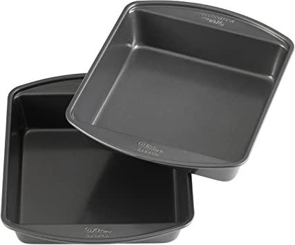8 x 8 Baking Pan