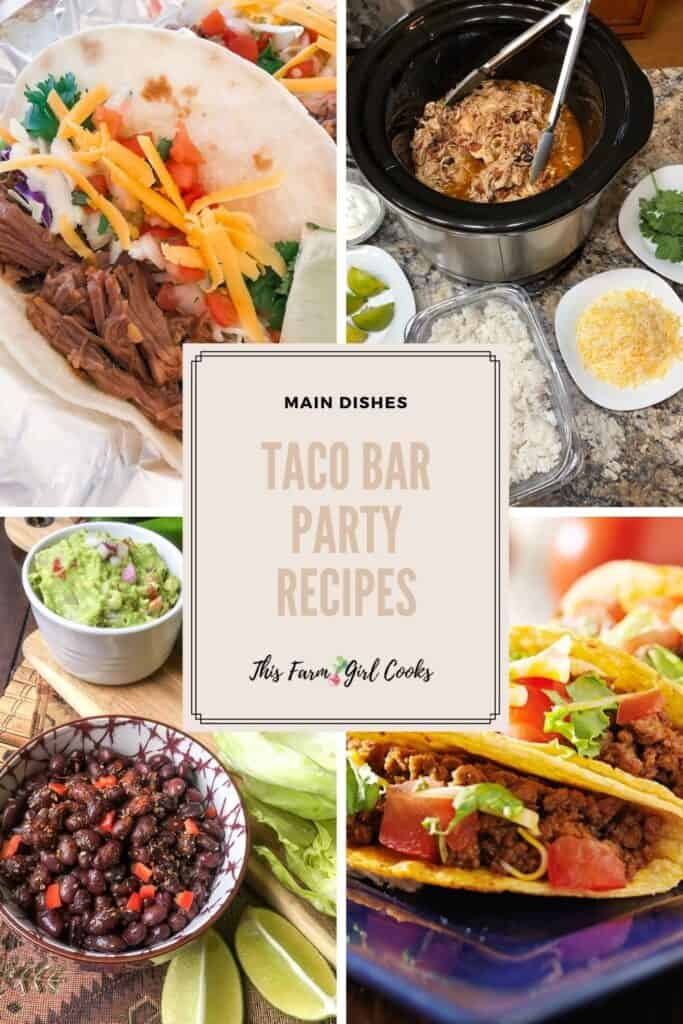 how-to-plan-a-taco-party